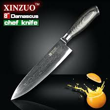 japanese kitchen knives review high quality chef knife bhloom co