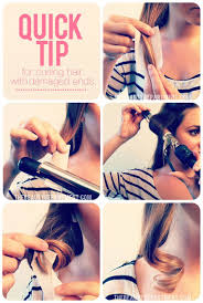 easy curling wand for permed hair 24 hacks tips and tricks on how to curl your hair gurl com