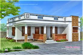 3 Bedroom House Plans Indian Style by House Design Likewise Indian Style House On Exterior Of House Design