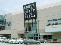 south coast plaza wikipedia