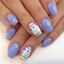 easter 2017 trends 20 worth trying long stiletto nails designs easter nail art