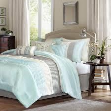 Bed Bath And Beyond King Comforter Sets Bedroom Madison Park Bedding Company Madison Park Marcel