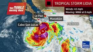 Mexico Weather Map by Charles Town Wv 10 Day Weather Forecast The Weather Channel