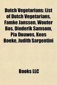 jeff janssen books geometry net books janssen famke