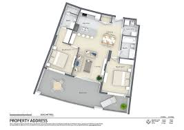 3d floor plans digital real estate