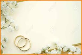 blank wedding invitations 10 blank wedding invitation templates cv patterns