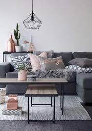50 couple first apartment decorating ideas homekover com