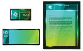 professional services business cards templates u0026 designs