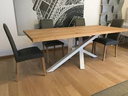 table design siviglia