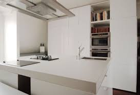 beton ciré cuisine plan travail beton cir pour cuisine vente lovely faience cuisine algerie img8