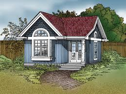 quaint house plans martina craft cottage plan 063d 7505 house plans and more