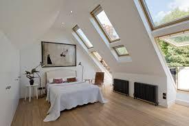Housing DDWH Architects Architecture Urban Design - Housing and interior design