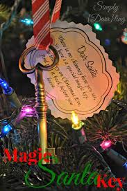 1131 best ornaments images on handmade