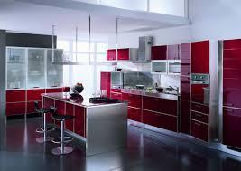 kitchen interior interior kitchen shoise com