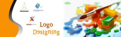logo design services best logo design services logo design company in delhi ncr