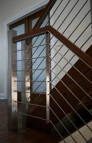 Banister House 37 Best Stairs Images On Pinterest Stairs Architecture And
