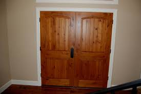 images about doors on pinterest front door colors and yellow arafen