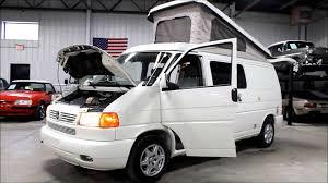 1997 volkswagen eurovan partsopen