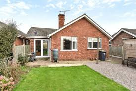 Two Bedroom Houses For Sale In Chichester Houses For Sale In Bracebridge Heath Latest Property Onthemarket