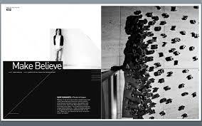 publication layout design inspiration top design mag 20 magazine design layouts for your inspiration top