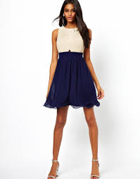 8th grade dresses for graduation 8th grade graduation dresses dress images