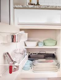 How To Organize A Bathroom Best 25 Wire Shelves Ideas On Pinterest Wire Rack Shelving