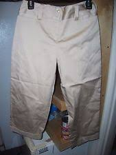rayon juniors bcx pants for women ebay