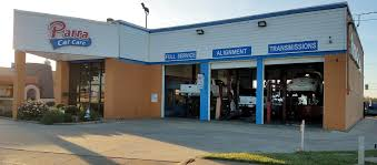park place lexus grapevine service coupons euless auto repair auto repair north richland hills colleyville