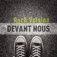 Meme Si Lyrics - m礫me si roch voisine lyrics wmv roch voisine pinterest