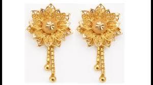 ear rings pic new models earrings buy earrings designs mini stud