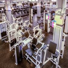 Chair Gym Review Harbor Fitness 49 Photos U0026 139 Reviews Gyms 191 15th St