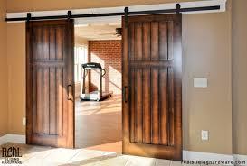 home depot interior door handles sliding barn door kit home depot