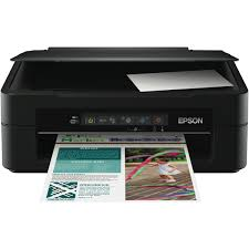 epson xp 220 xp 220 small in one printer at the good guys