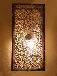 Decorating With Wall Sconces 172 Best Wall Decor Images On Pinterest Tuscan Style Tuscan