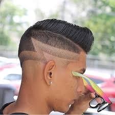 mytattooland com hair tattoos for men