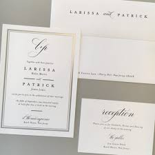 wedding invatations wedding invitations custom letterpress and other stationery