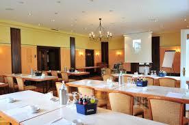 Hotels Bad Oeynhausen Hotel Hahnenkamp Deutschland Bad Oeynhausen Booking Com