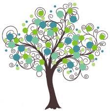 Wish Tree The Wishing Tree Home