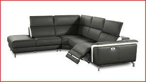 canap electrique relax canap d angle relax lectrique winston but avec maxresdefault