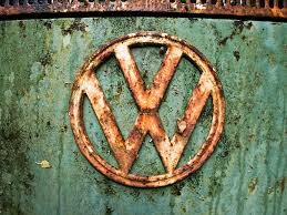 volkswagen guagua 189 best vw images on pinterest old cars car and vw bugs