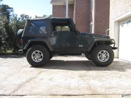 jeep jk suspension diagram body lift install jeep wrangler
