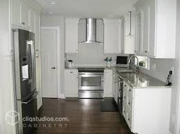 358 best cliqstudios customer kitchens images on pinterest