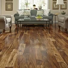 1 2 x 4 3 4 acacia engineered bellawood engineered lumber