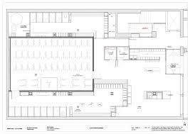 100 studio floor plans haddon hall hanna properties rates