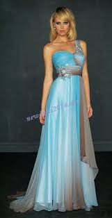the 408 best images about prom dresses on pinterest prom dresses