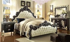 bedroom furniture victorian homes interior bedroom makeover