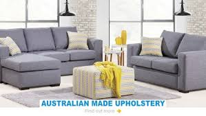 Australian Made Sofa Beds Fabric Lounge Australian Made Archives Furniture House Group