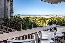 endless summer oceanside at north coast village condominiums for