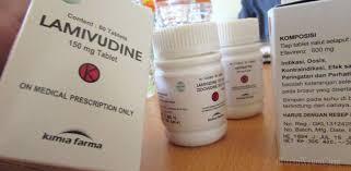 Obat Hiv hiv pati murianewscom