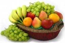 fresh fruit basket delivery send fresh fruit baskets cebu delivery fresh fruit baskets cebu